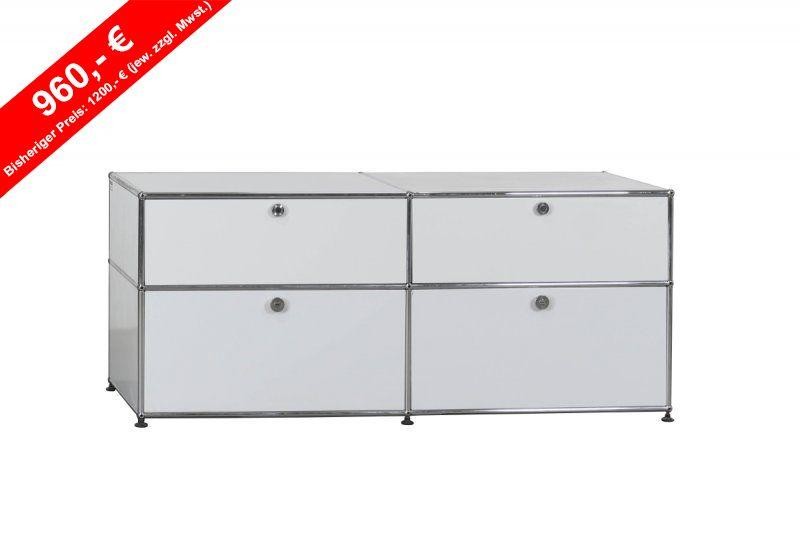 Pin Auf Top Angebote Von Office 4 Sale