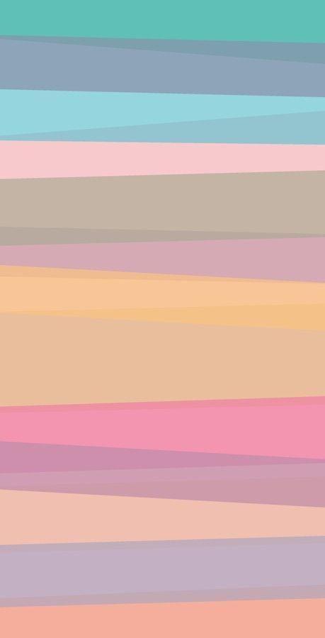 Pinterest Xosarahxbethxo Ideas De Fondos De Pantalla Fondos De Colores Iphone Fondos De Pantalla