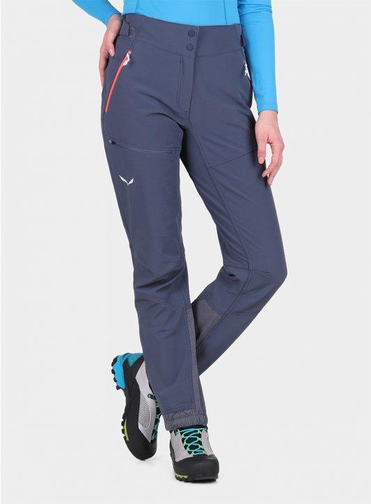 Ortles 3 Dst Pant Ombre Blue Pants Blue Ombre Blue
