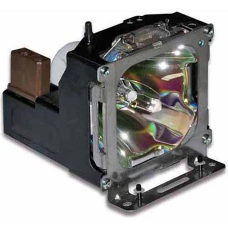 Hi  Lamps 3M Mp8775, MP8775i, Mp8795 Replacement Projector