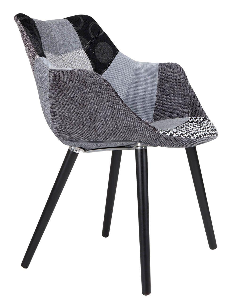 Kėdės Jaukumas Lt Patchwork Chair Furniture Design Table Chair