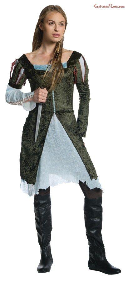 Snow White Huntsman Costume Ad Snow White Costume Women S Costumes