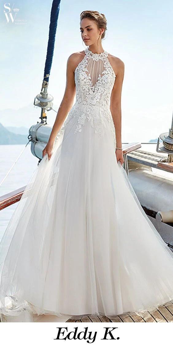 Cute Girl Bridal Dress Shops Near Me in 2020 Bridal