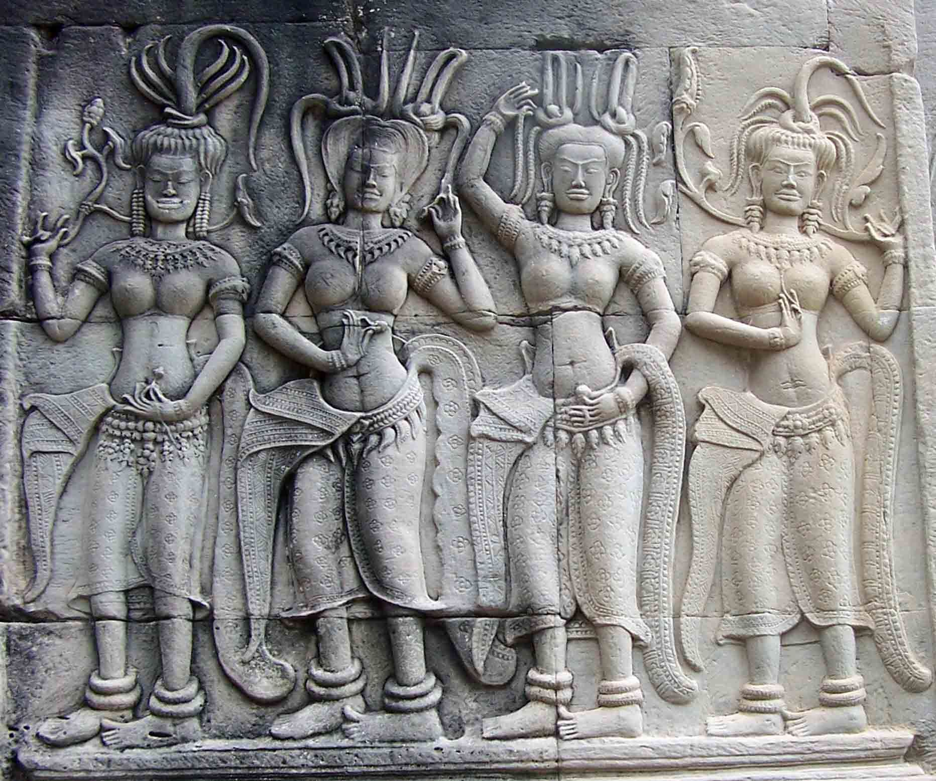 indiana buddhist dating site Indiana: 27,598: 043%:  christian churches, and buddhist and jain temples in  the indian american lobbying groups have played a significant role in.