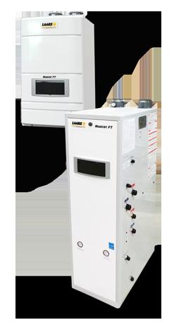 Laars Heating Systems High Efficiency Residential And Commercial Boilers Combi Boilers Water Heaters And Pool Commercial Boiler Heating Systems Pool Heaters