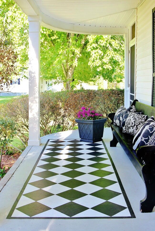 Pin by Stephanie Hollowich on Outdoor Home & Garden ideas ...