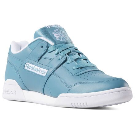 dfe5db4443e6d Workout Plus Shoes in 2019 | Products | Shoes, Reebok workout plus ...