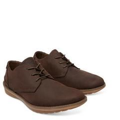 Timberland Men's Earthkeepers® Front Country Travel Oxford #timberland