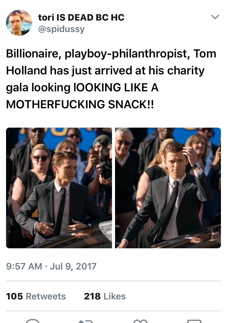 Tom Holland Meme Tom Holland Holland Funny Tom