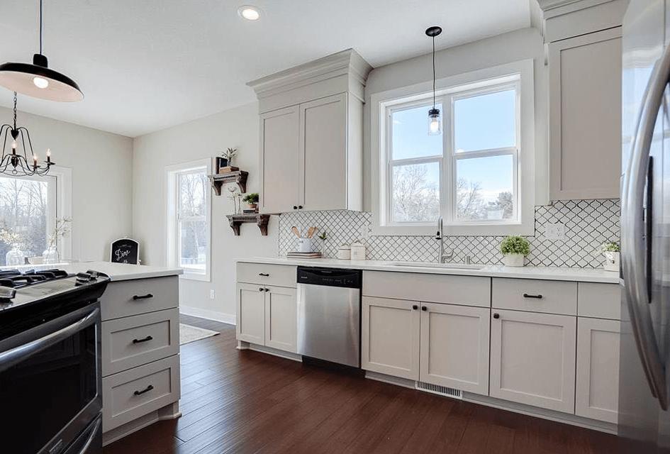 Kitchen Cabinet Repair Glendale Ca In 2020 Kitchen Cabinets Repair Quality Kitchen Cabinets Cabinet Repair