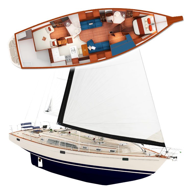 The 520 features the great looks and combination of