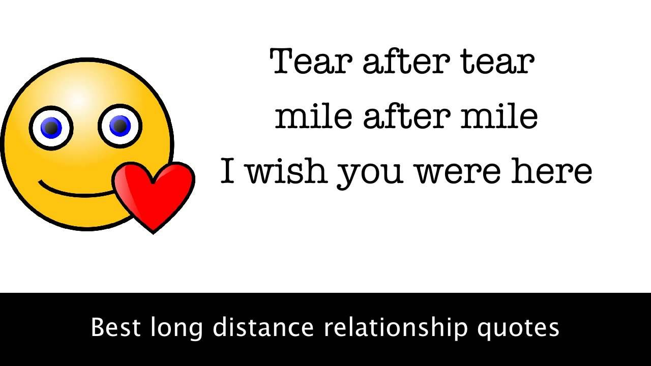 Best Long Distance Relationship Quotes Youtube In 2021 Funny Relationship Quotes Distance Relationship Quotes Funny Quotes
