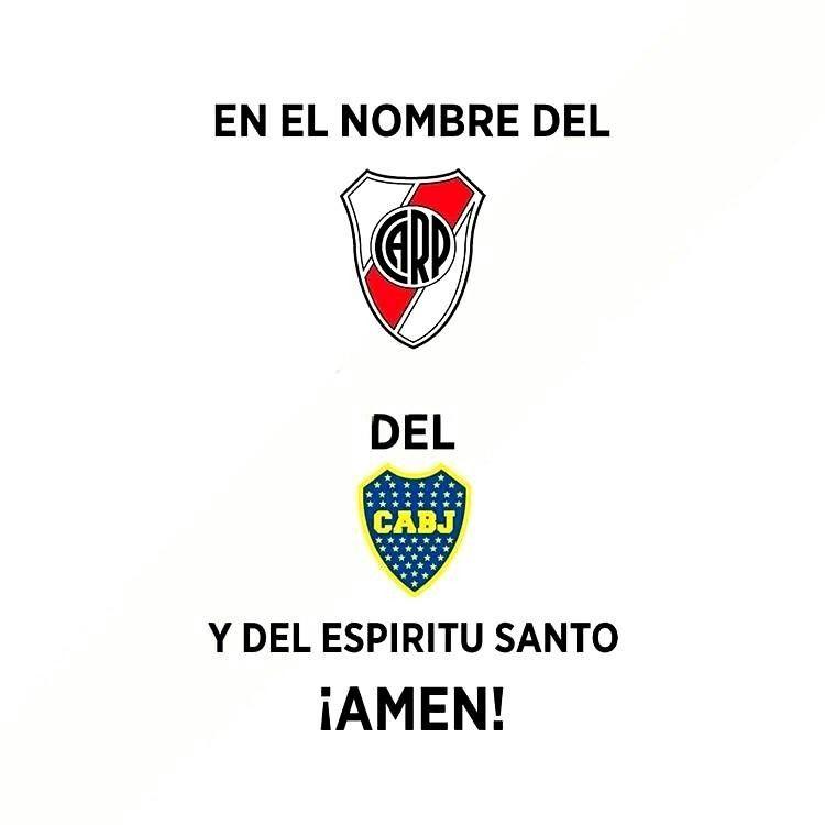 El Mejor Imagenes De River Plate Fondos De River Plate Cargadas A Boca