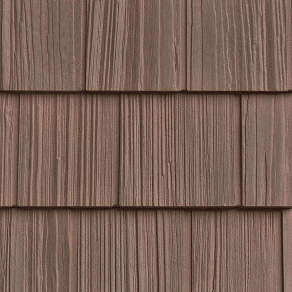 10 Inch W X 62 1 2 Inch L Exposure Vinyl Staggered Shakes 23 Panels Ctn 100 Sq Feet Shake Siding Vinyl Shake Siding Cedar Shake Siding