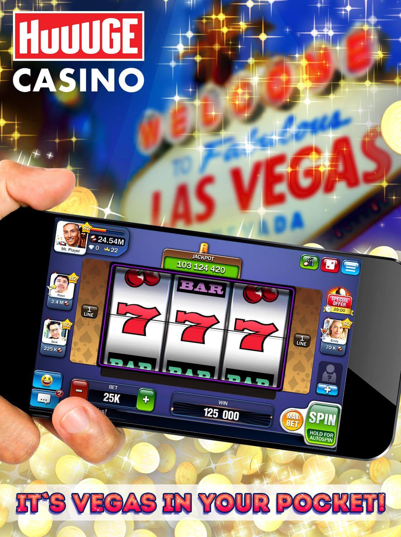 Jacksonville gambling ship