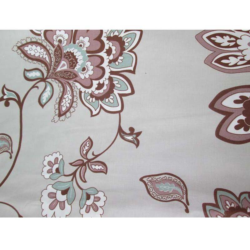 BIDORA 100% Cotton Fabric Bedding Hot Pillowcases Bed Sheets Curtains  Fabrics Apparel Fabrics Handmade DIY