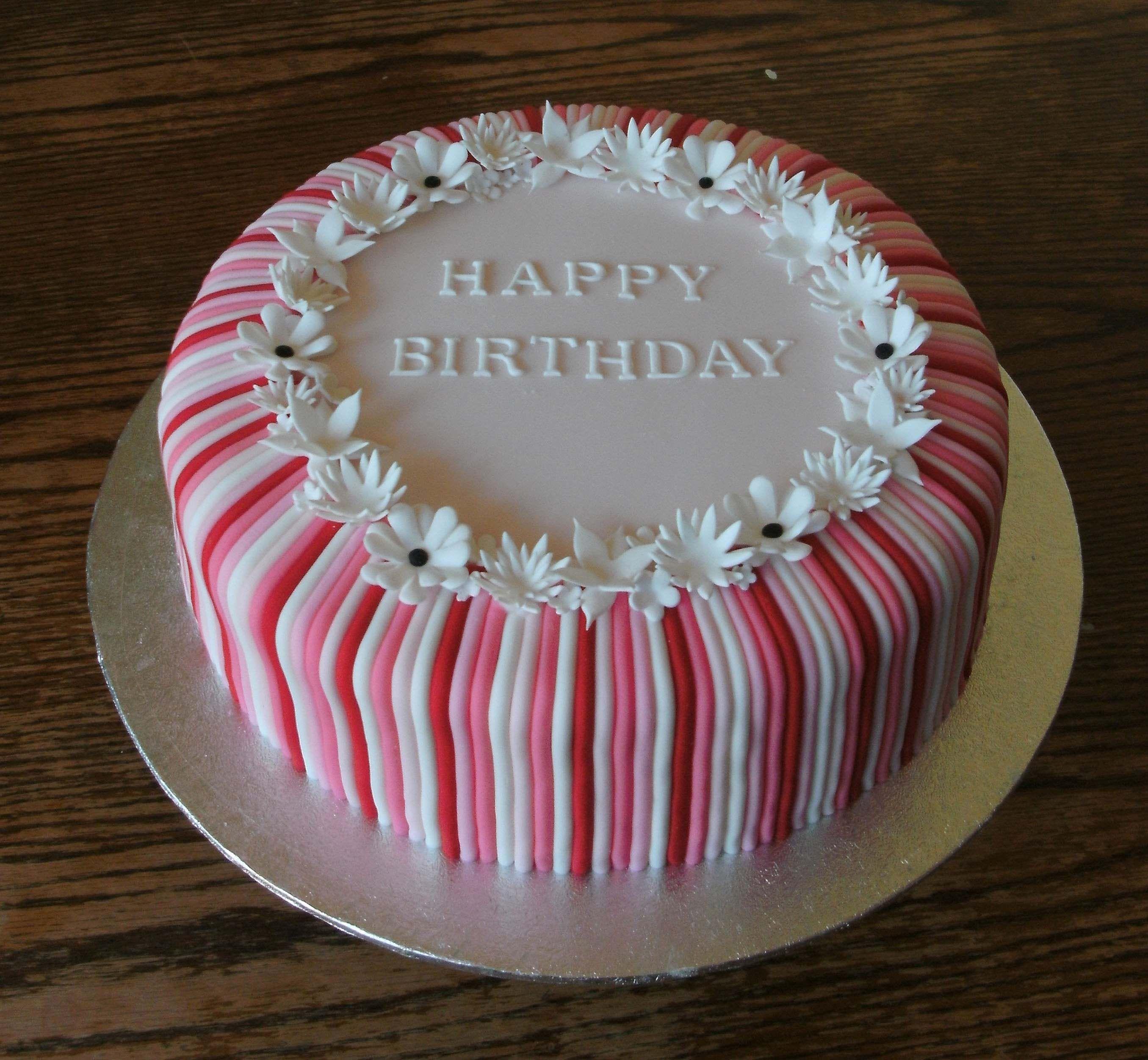 Pleasant Celebration Cakes Eventsstyle Com 32140 10 Wonderful Celebration Personalised Birthday Cards Beptaeletsinfo