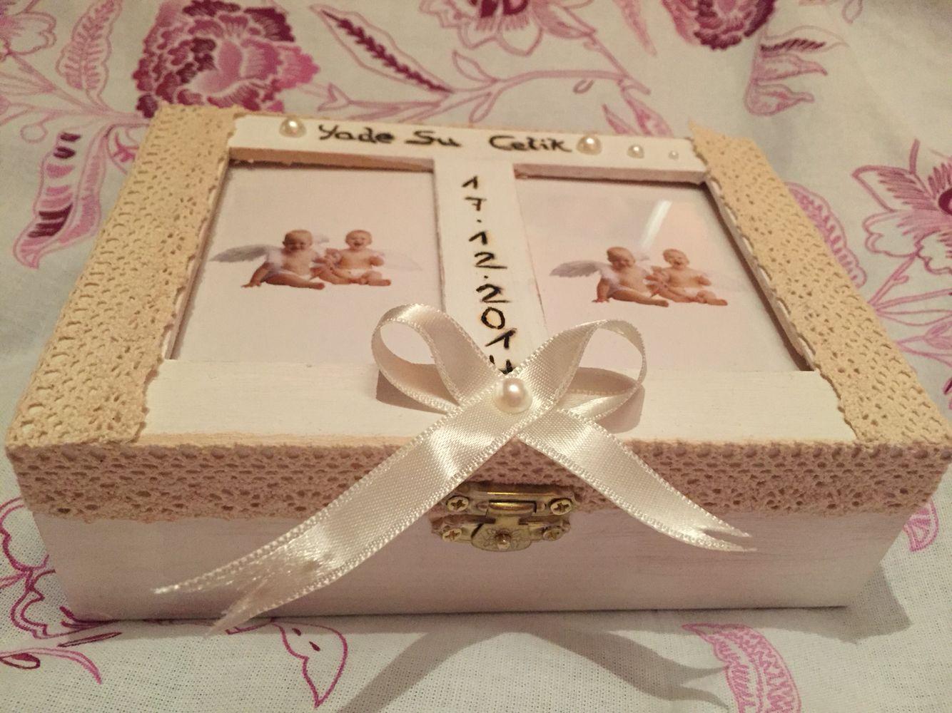 Babybox #babygift #babygeschenk