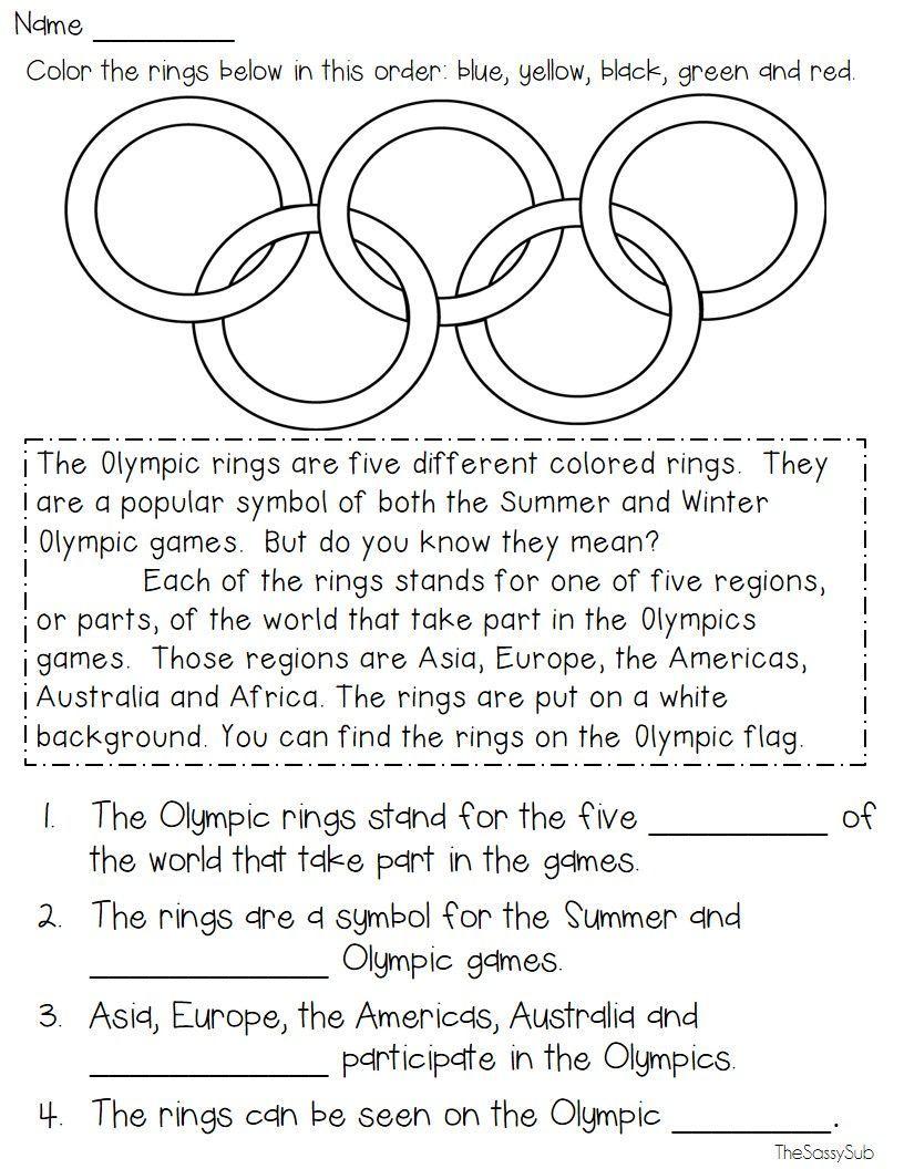 Fcff9341ccf215658d2440f5f98612ed Jpg 816 1 056 Pixels Winter Olympics Summer Olympics Olympics [ 1056 x 816 Pixel ]
