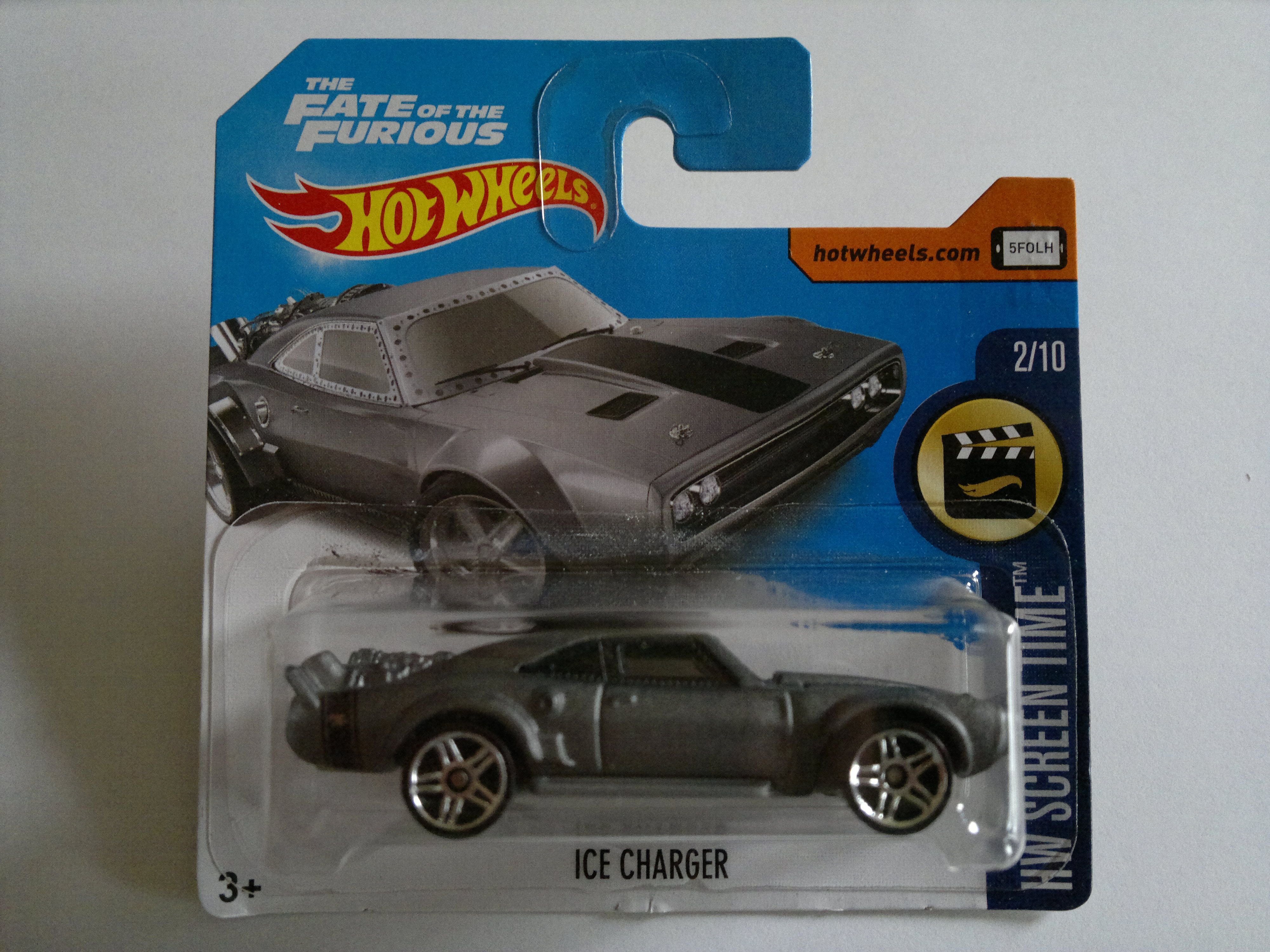 2017 dodge charger 1970 r t ice charger hot wheels hot wheels collection 1 64 pinterest. Black Bedroom Furniture Sets. Home Design Ideas