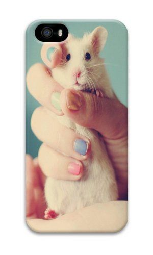 iPhone 5S Case Color Works Cute Mice Phone Case Custom PC Hard Case For Apple iPhone 5S Phone Case https://www.amazon.com/iPhone-Color-Works-Phone-Custom/dp/B01580YN5Y/ref=sr_1_978?s=wireless&srs=9275984011&ie=UTF8&qid=1467020982&sr=1-978&keywords=iphone+5S https://www.amazon.com/s/ref=sr_pg_41?srs=9275984011&fst=as%3Aoff&rh=n%3A2335752011%2Ck%3Aiphone+5S&page=41&keywords=iphone+5S&ie=UTF8&qid=1467020927