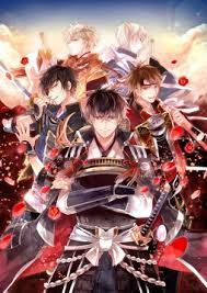 Image result for 探検家 イラスト イケメン