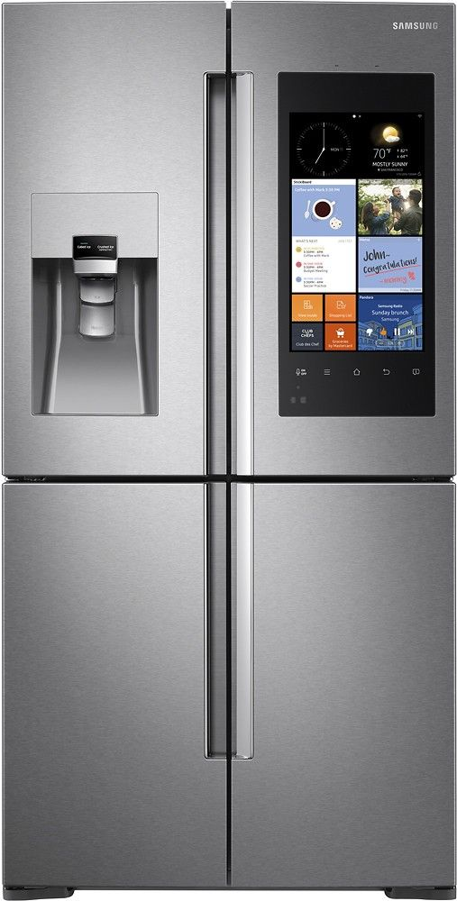 I Want This Fridge Being Able To See Pics Of What I M Missing