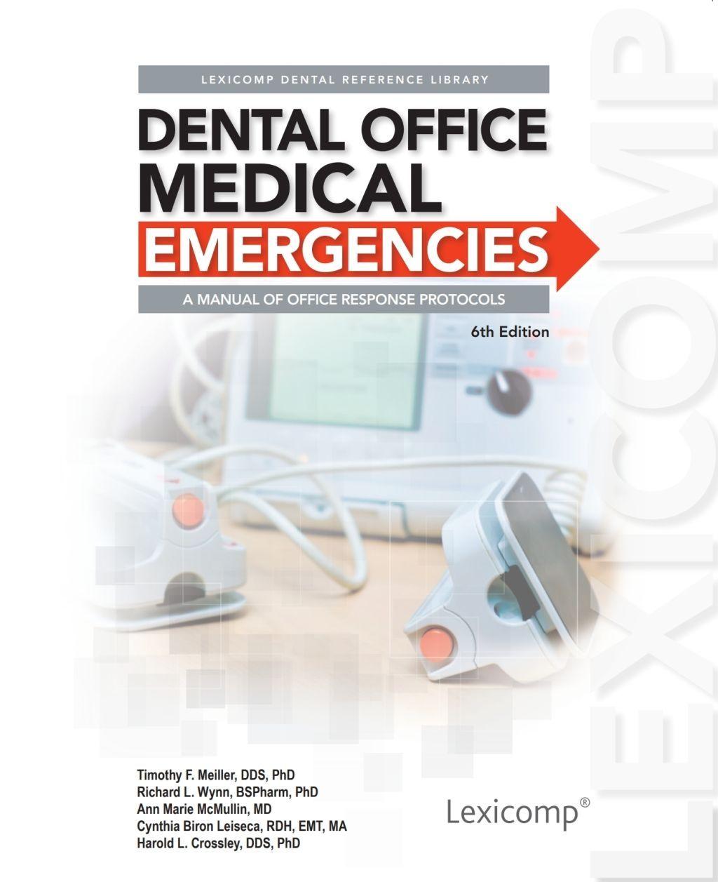 Noiseless Dental Office People Oralcareph Dentalofficeikea In 2020 Emergency Medical Dental Office Dental