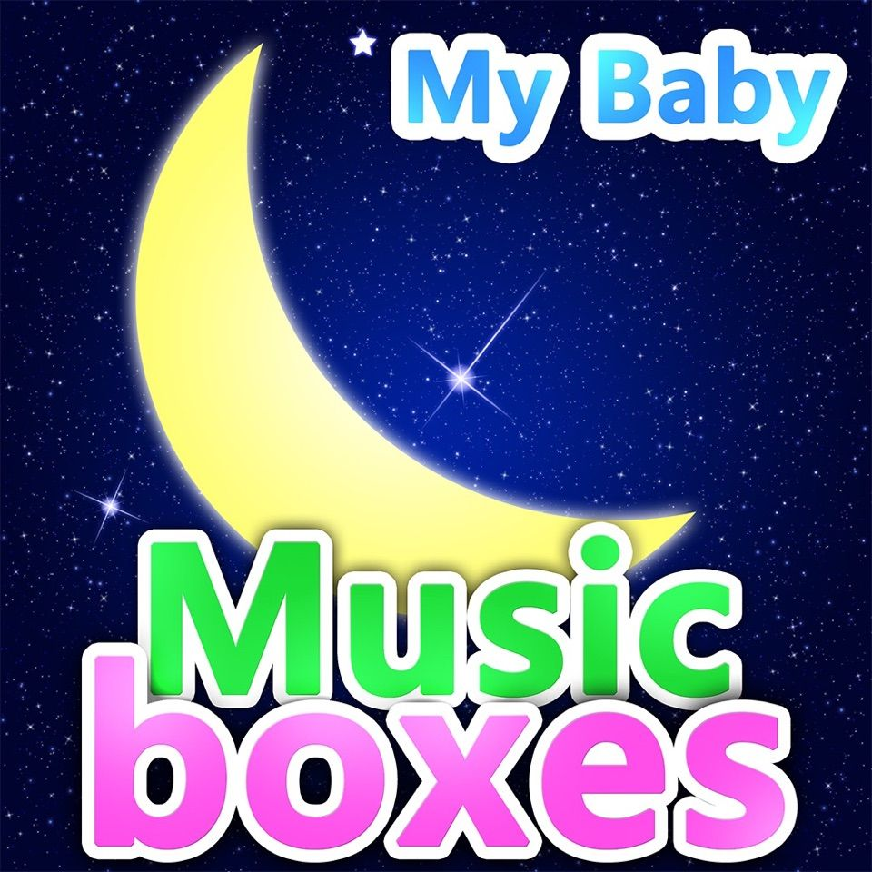 Baby Mozart Children Music on the App Store Music for