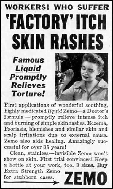 ZEMO LIFE 02/21/1944 p. 112