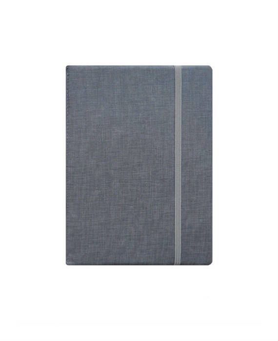 Kindle Paperwhite Case 2019 Kindle Oasis 2 Kindle Voyage