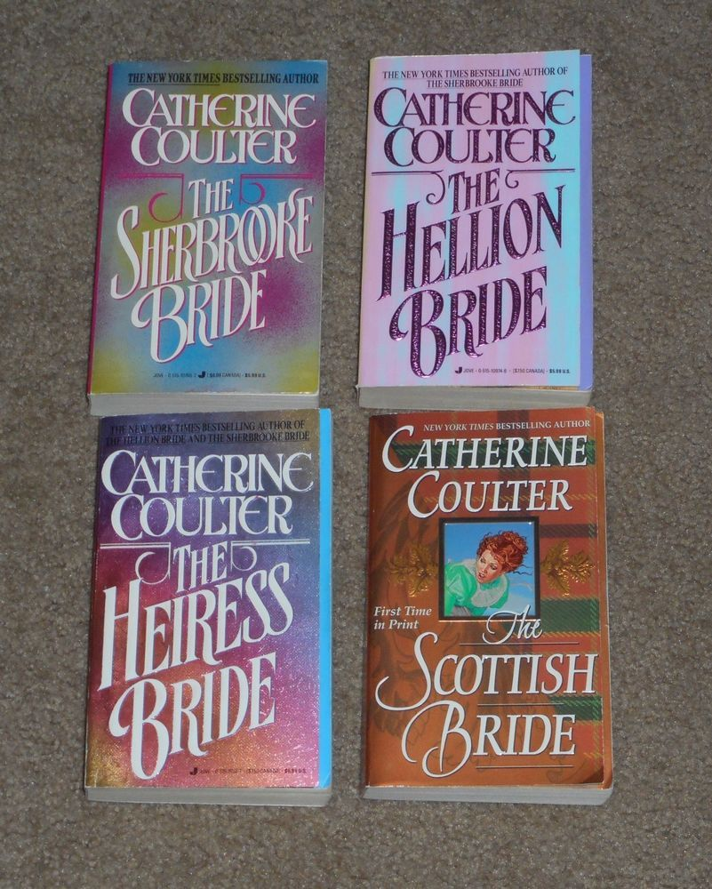 Catherine Coulter Libros 12 Best Books Images Libros My Books Books To Read