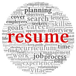 Resume.ae: What's Your Job Search IQ? The full form IQ is int...
