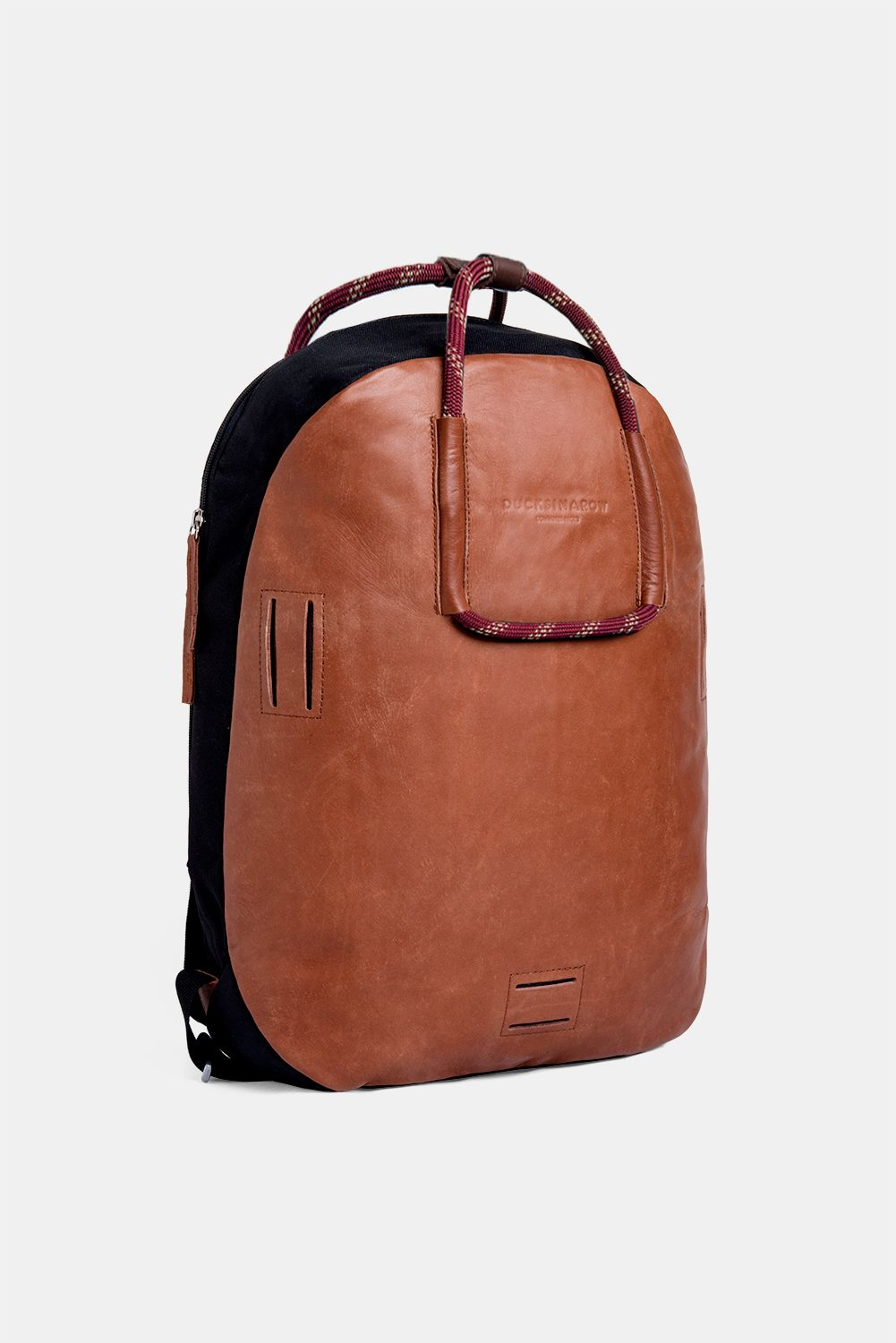 Backpack camel | Bags | Backpacks, Bags, Camel