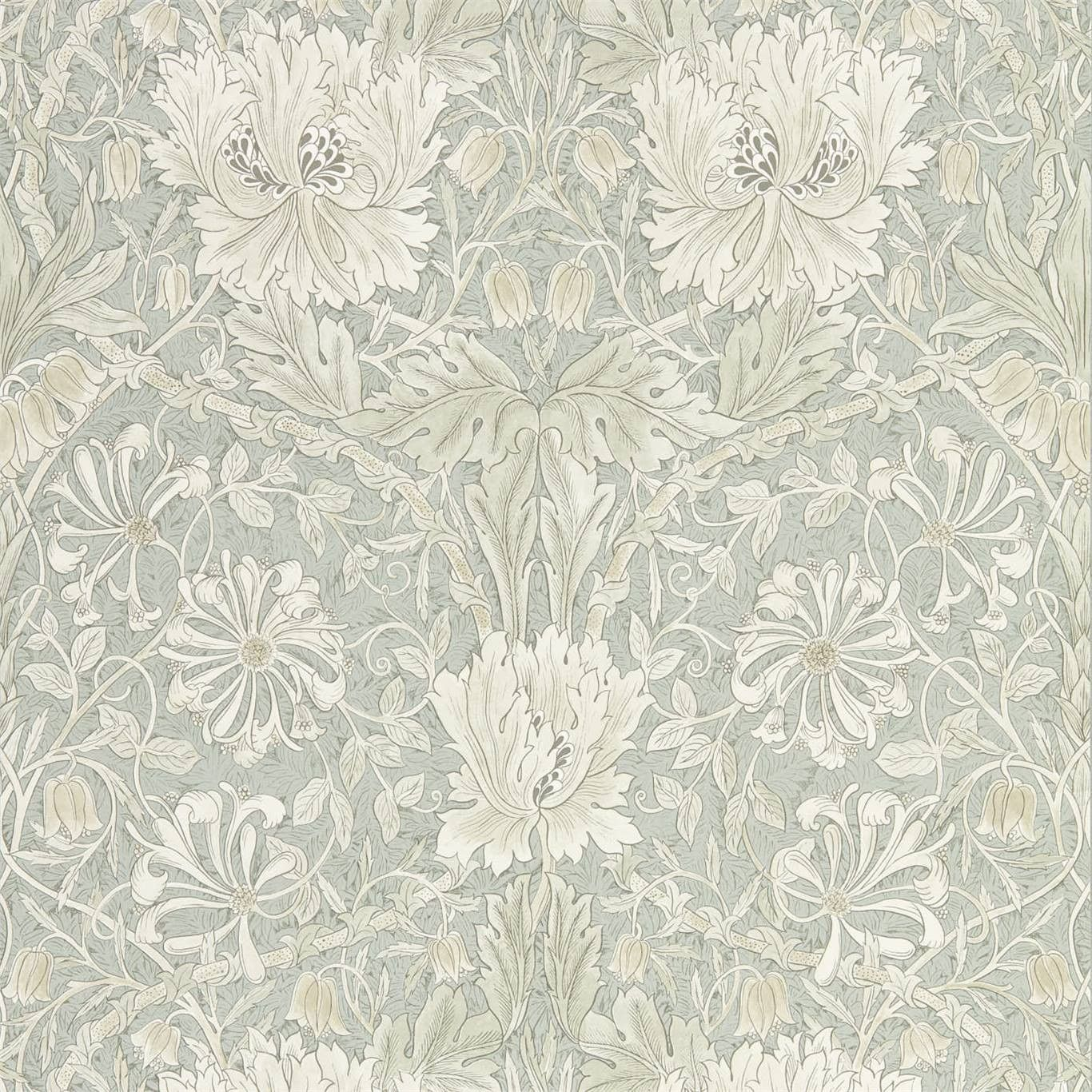 Pin by Stephanie Cary on Arts & CraftsStyle Textiles