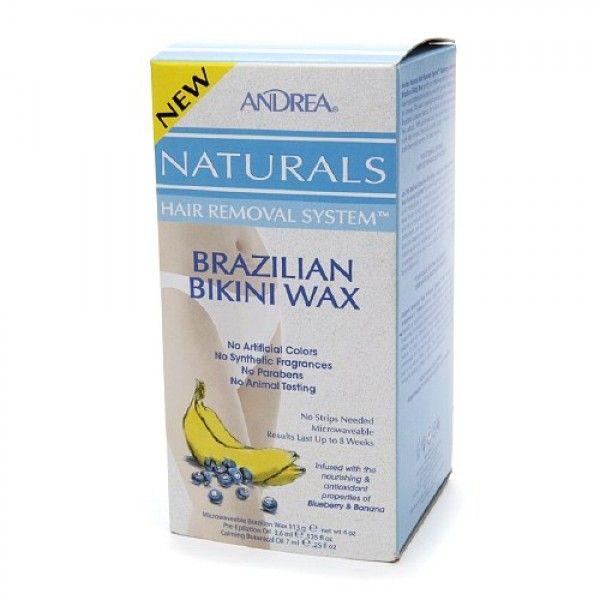 Bikini wax honolulu
