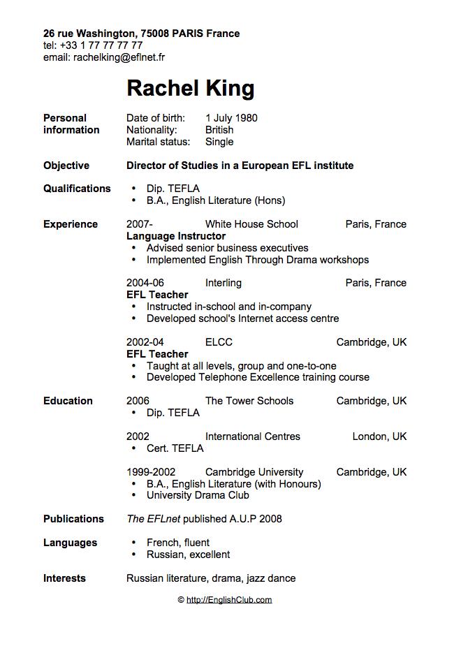 traffic control resume template