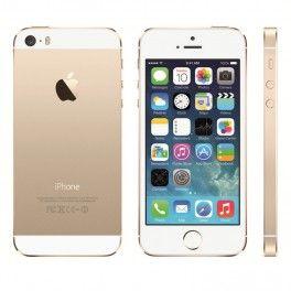 Apple Iphone 5s Mf353zp A Mf356zp A Mf354zp A A1530 16gb Golden Iphone 5s Termurah Hanya Di Gudang Gadget Murah Ipho Iphone 5s Apple Iphone Iphone
