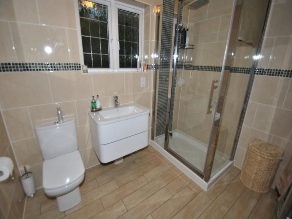 Image Gallery Website  Facts Shower Room Ideas Everyone Thinks Are True