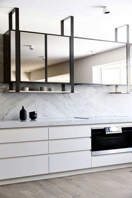 Australian Interior Design Awards Kitchens Pantries Pinterest
