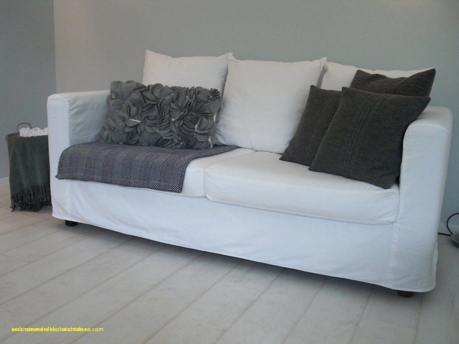 76 Antik Kollektion Von Schlafcouch Ikea Modern Couch Couch Sofa