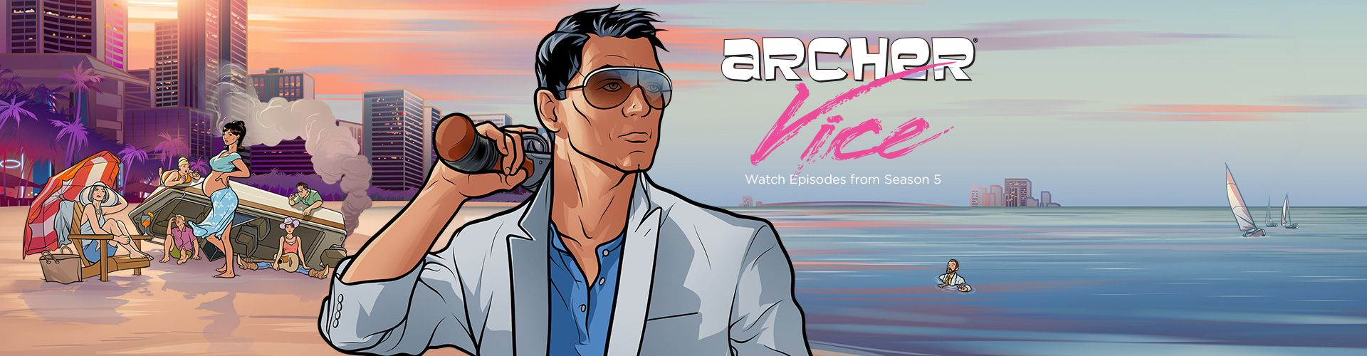 archer dating About a&a | contact | log in |   for-sale/  .