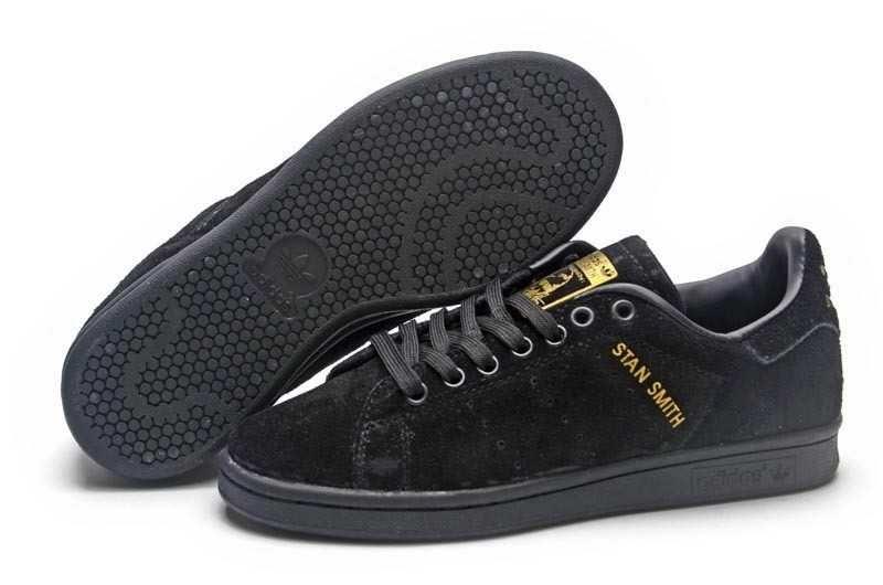 new style d1520 f4bca https   www.sportskorbilligt.se  1111   Adidas Stan Smith Skor