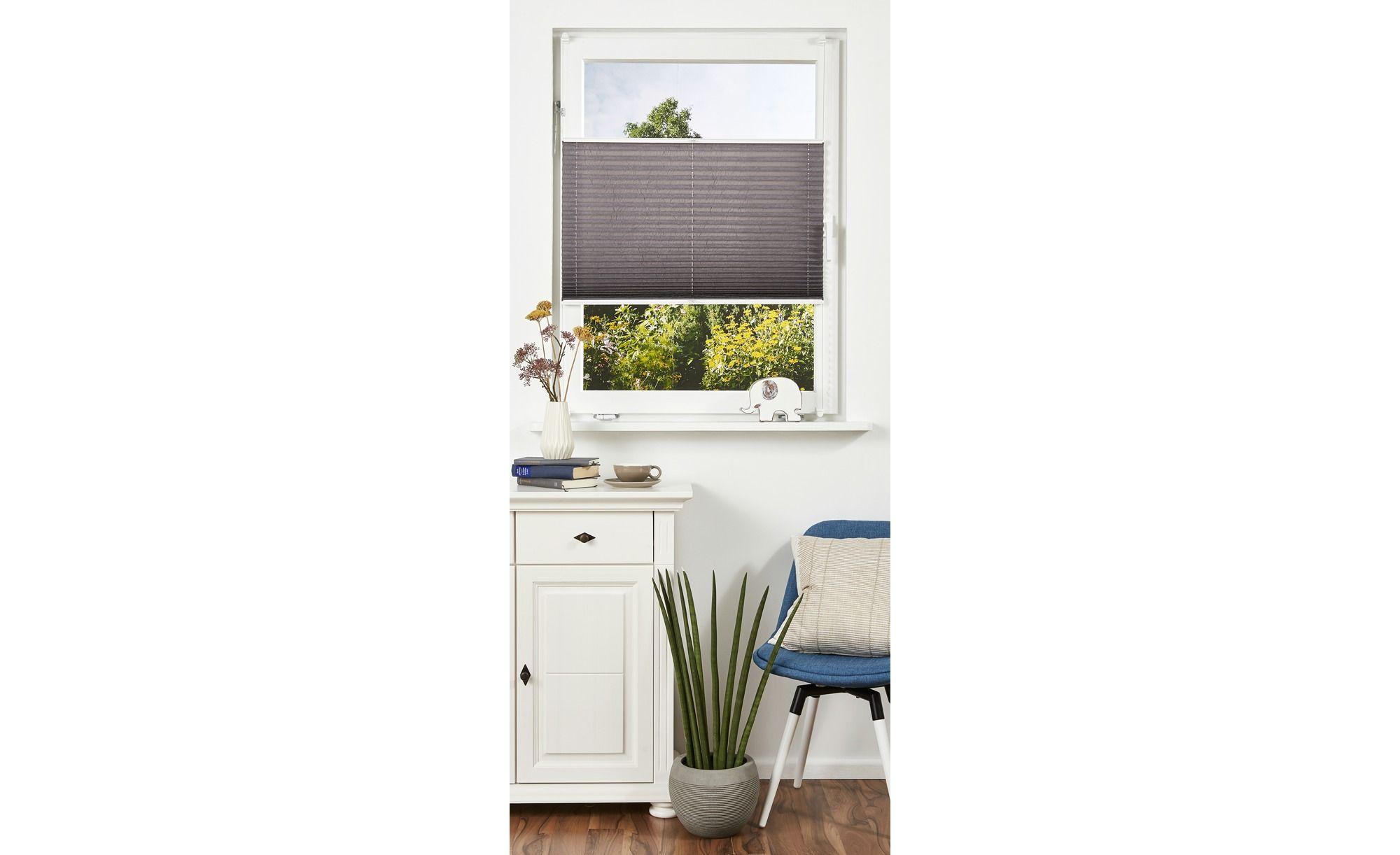 Schoner Wohnen Klemmfix Plissee Wing Mit Bildern Schoner Wohnen Klemmfix Plissee Dachfenster Gunstig