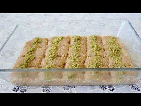 حلاوة الشعريه الباكستانيه Youtube Food Desserts Banana Bread