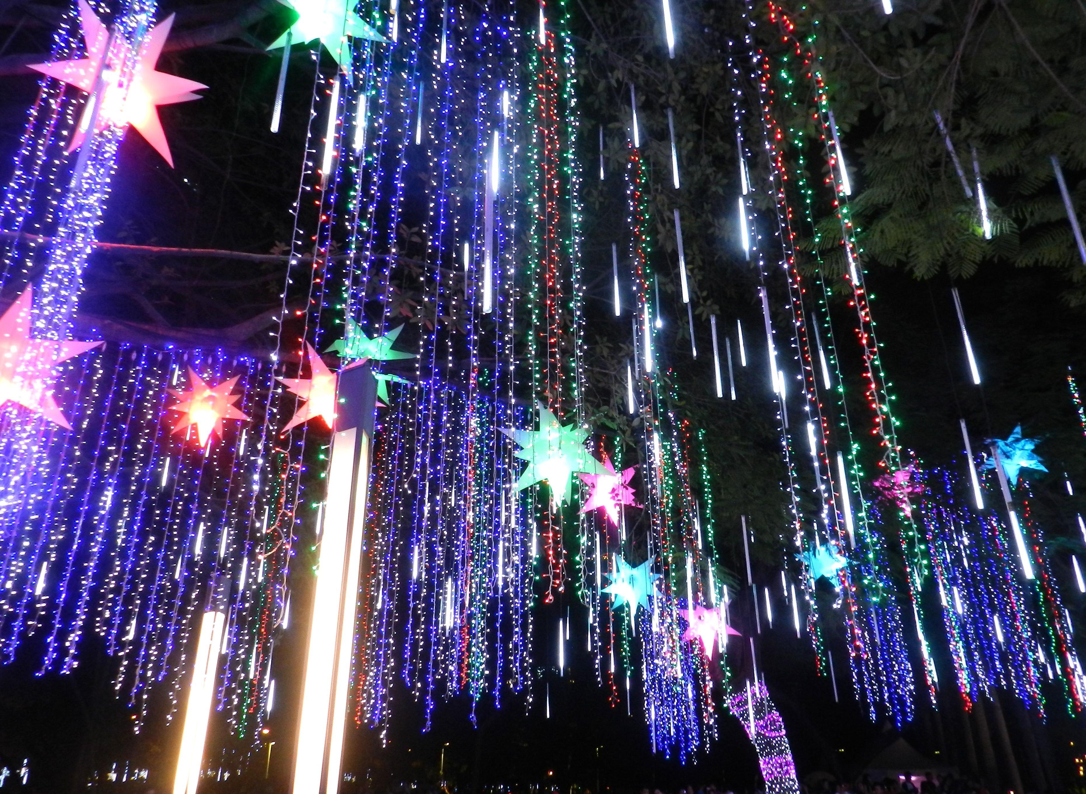 064e64972b57cb0770df9bb06627f809 - Ayala Triangle Gardens Lights & Sounds Show Schedule