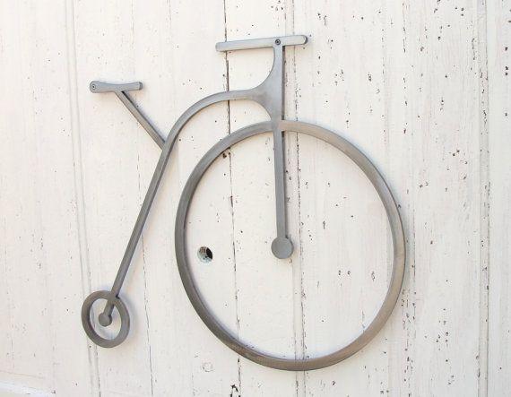 Modern Bicycle Wall Art Modern Art Modern Wall Art Modern Home