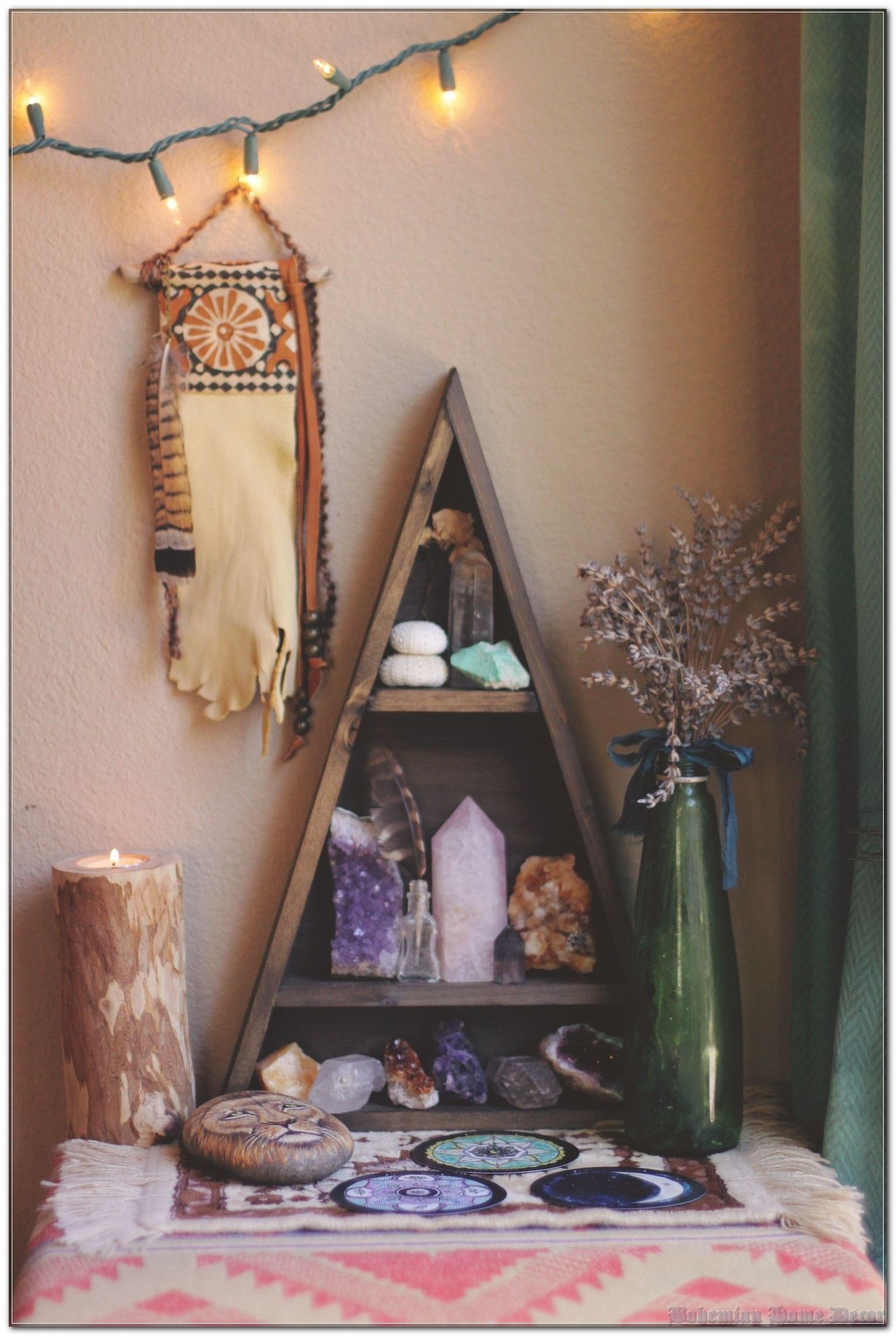 Bohemian Home Decor: Are You Prepared For A Good Thing?