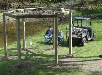 20 Upcycled Tire Projects That Range From Practical To Pretty Weird