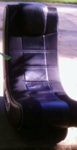 Houston For Sale Game Chair Craigslist Gaming Chair Chair